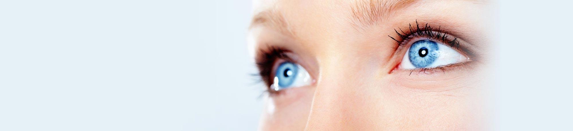 a49142fd1f5 Eye surgery and treatments