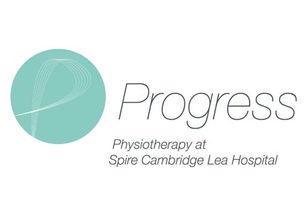 progress logo - website.jpg