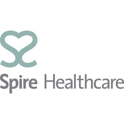 Spire Manchester Hospital | Private Hospital in Manchester