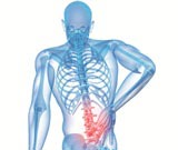 Free back and neck pain information evening