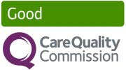 CQC upgrades Spire Parkway Hospital rating to 'Good'