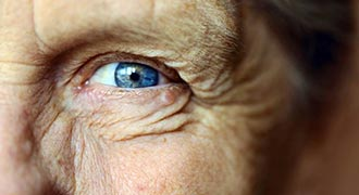 Patient event: Free cataract and age-related macular degeneration information evening