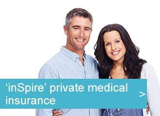 inspire-private-medical-insurance.jpg