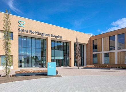 0007_SPIRE-NOTTINGHAM-HOSPITAL_PROMOTION_010517_NH1007.jpg