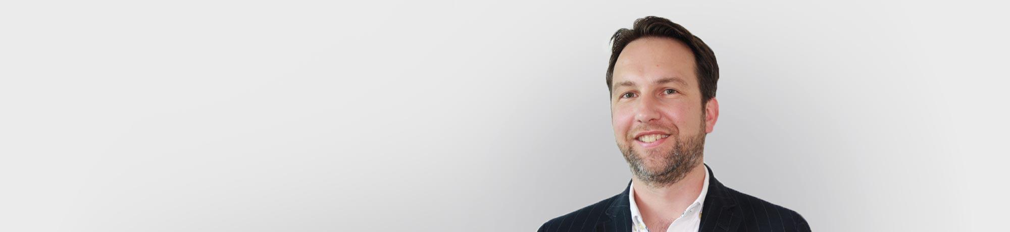 Simon gibbs manchester royal infirmary sexual health