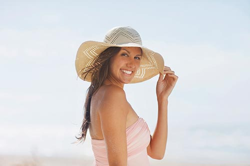Taking the guesswork out of sunscreen shopping