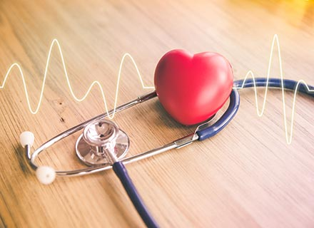 Dear doctor, I often experience a fast, irregular heartbeat. Is this common?
