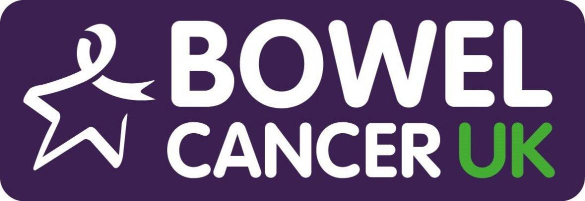 Bowel Cancer Awareness Month runs throughout April