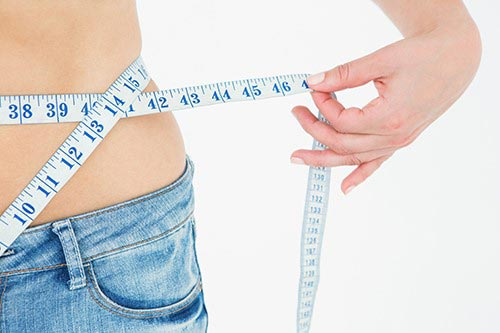 Free Weight Loss Information & Support Group Evenings