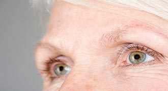 Eyelid surgery - your questions answered