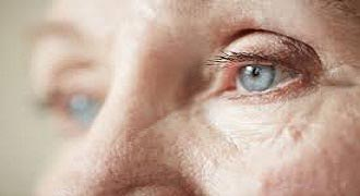 Learn more about age-related macular degeneration (AMD)