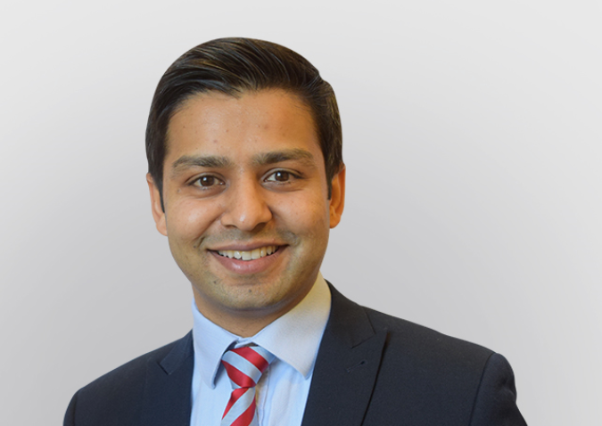Free cosmetic surgery evening with Mr Nakul Patel