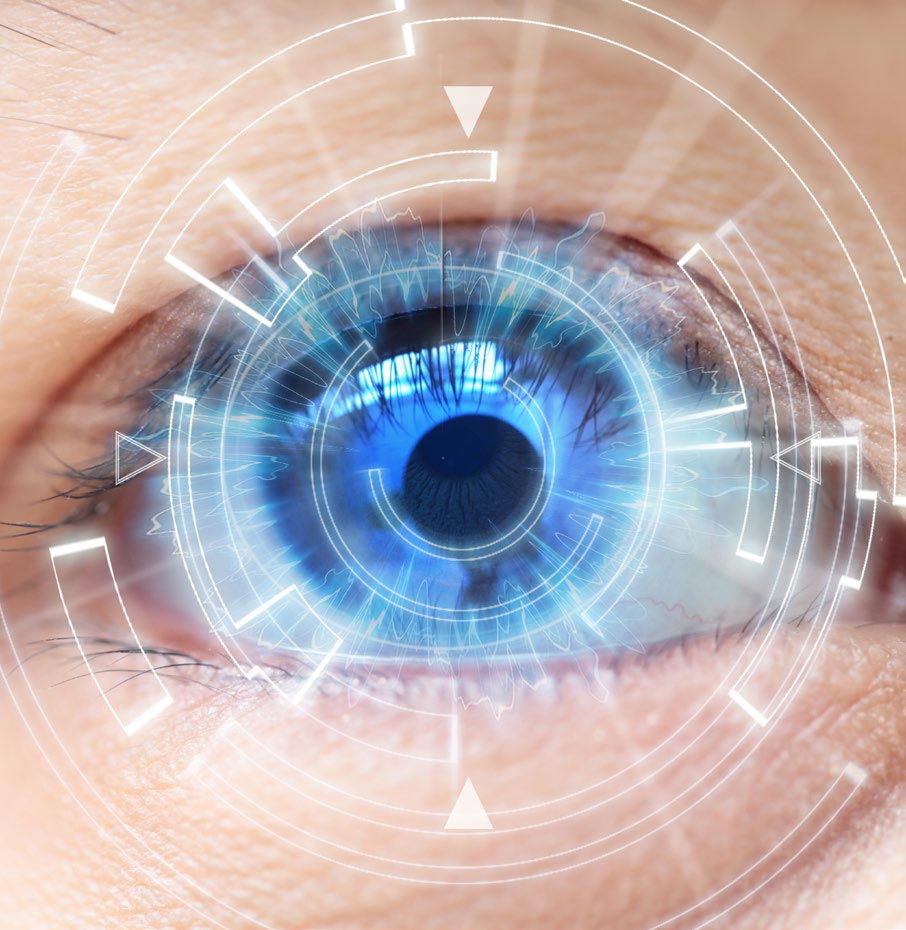 Cataract Surgery and Clear Lens Exchange