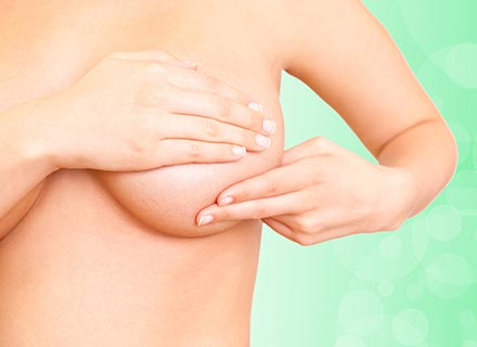 Dear doctor, what are the early signs of breast cancer?