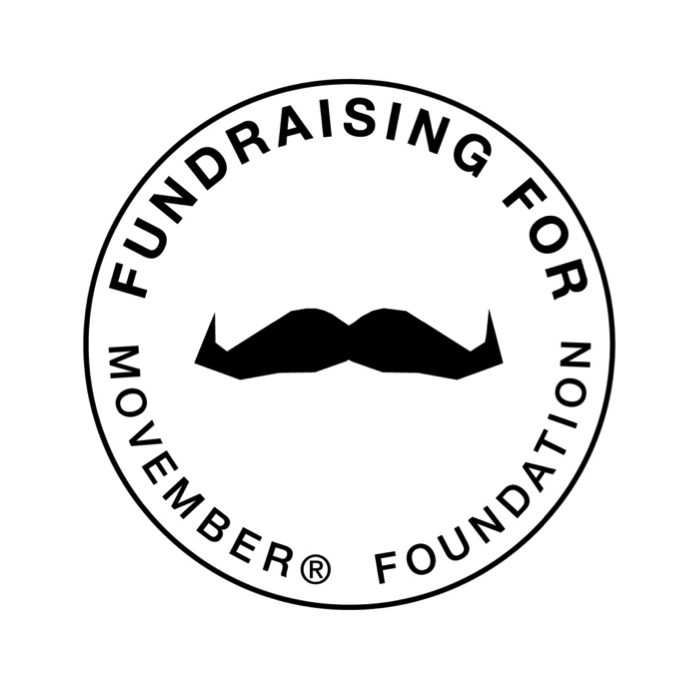 Make a move in Movember