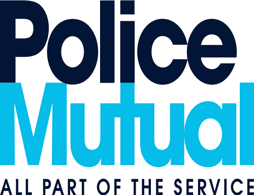 Spire awarded Police Mutual contract to support the Police family