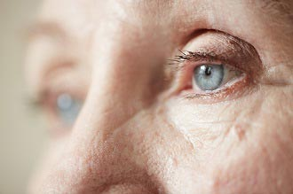 Glaucoma: what is it and how can we prevent blindness?