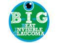 World Glaucoma Week 10 - 16 March 2019