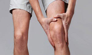 Don't suffer from osteoarthritis!
