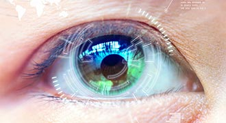 What you need to know about cataract surgery