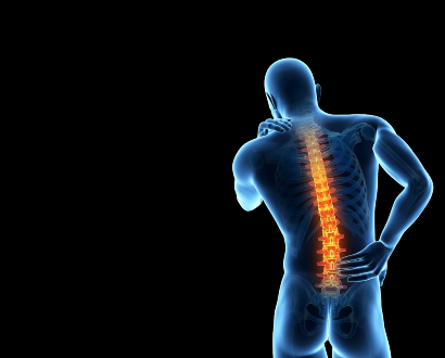 Is it time to act on your back pain?