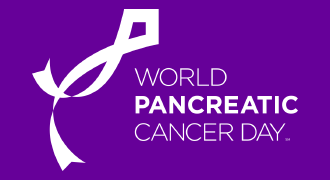 Pancreatic cancer: shining a light on a killer disease