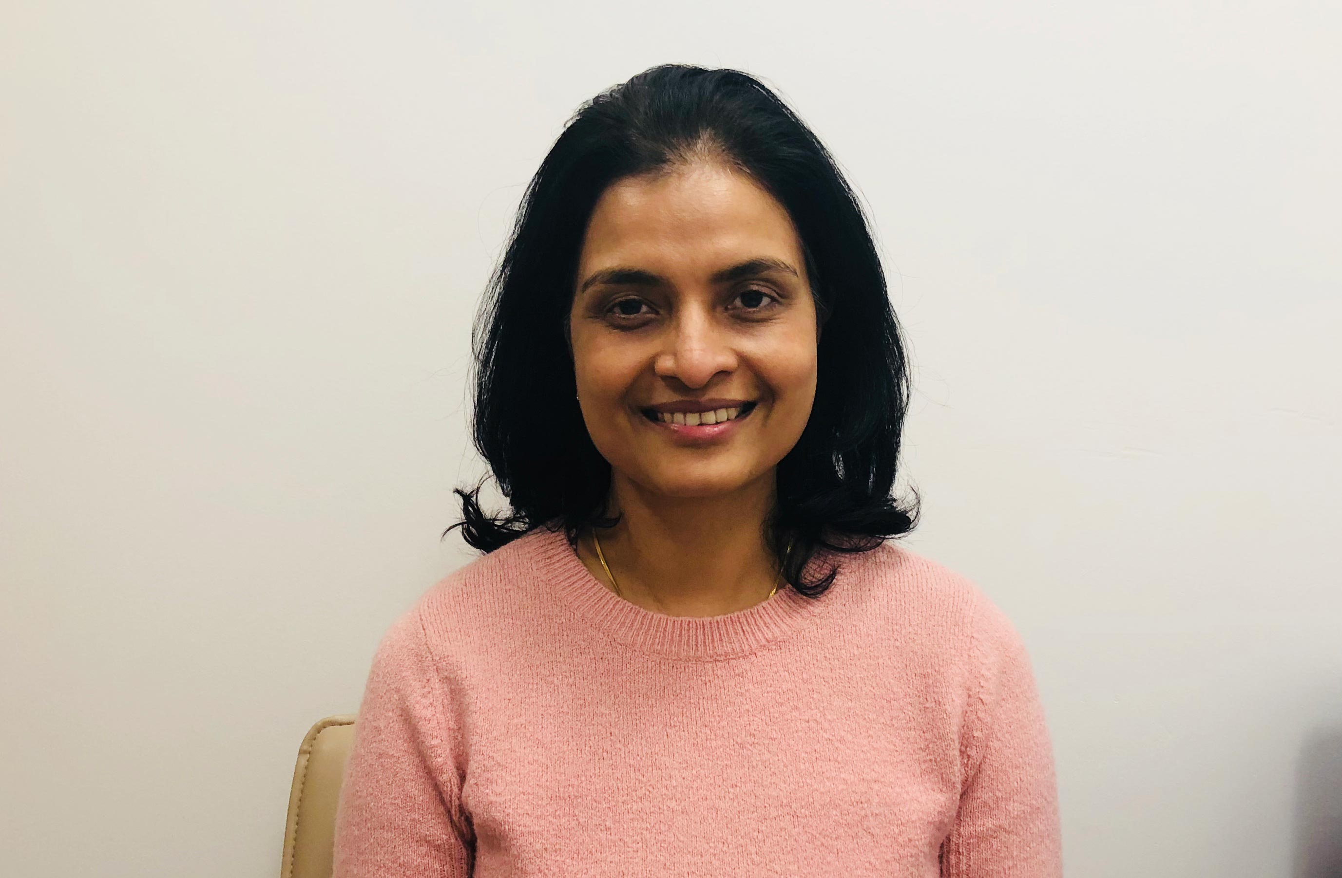 Dr Shilpa Deb answers abnormal cervical smear test results FAQs