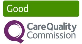 CQC upgrades Spire London East Hospital to 'Good'