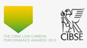 CIBSE-Low-Carbon-Performance-Awards-2010.jpg