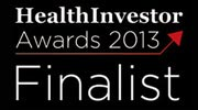 HealthInvestor-Awards-2013.jpg