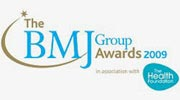 British-Medical-Journal's-Clinical-Leadership-Award-2009.jpg