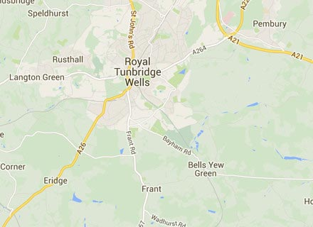 TUNBRIDGE WELLS.JPG