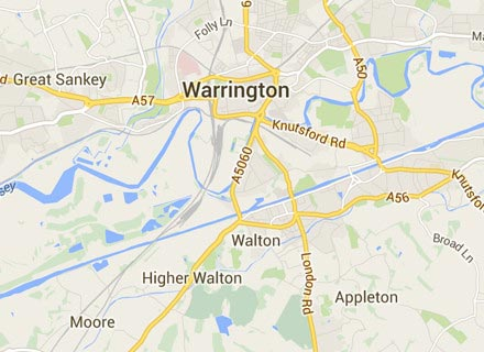 WARRINGTON.JPG