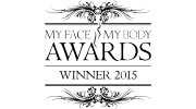 my-face-my-body-2015.jpg