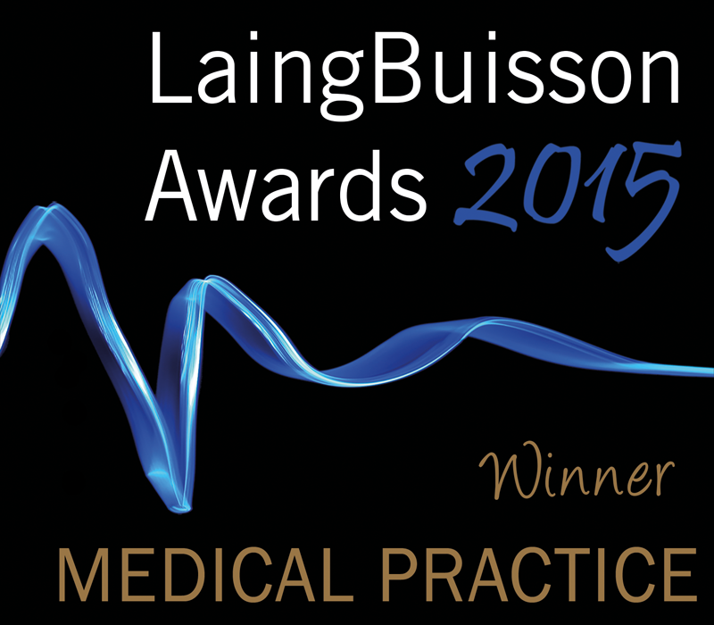 LaingBuissonAwards_2015_MedicalPractice_Winner_WEB.png
