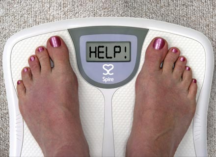 weight loss campaign box.jpg
