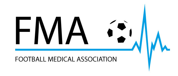 Football Medical Association