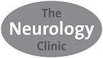 Neurology Clinic logo