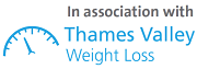 Thames Valley Weight Loss