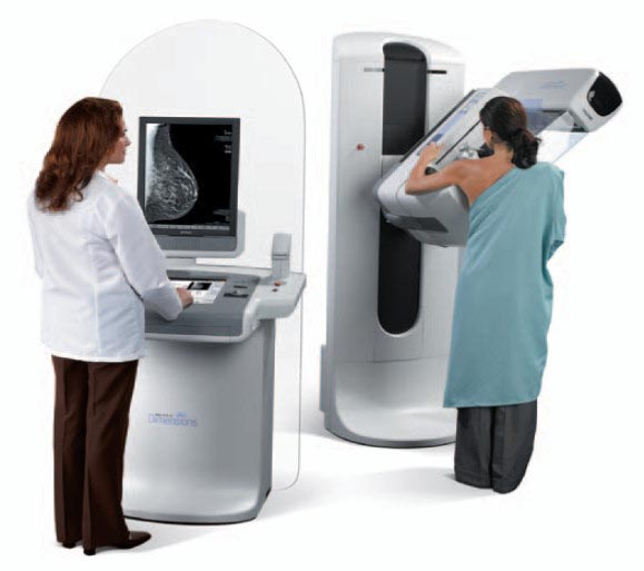 """digital breast tomosynthesis cme Digital tomosynthesis is rapidly replacing full-field digital mammography, because """"it allows a more efficient diagnostic workflow and leads to a more confident interpretation,"""" according to elizabeth a morris, md, facr, chief of the breast imaging service, memorial sloan kettering cancer."""
