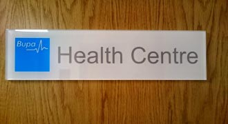 Health & Wellbeing Centre