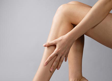 Free varicose veins and thread veins mini consultation event